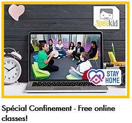 speakid-online-covid