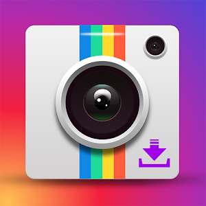 InstaGet for PC