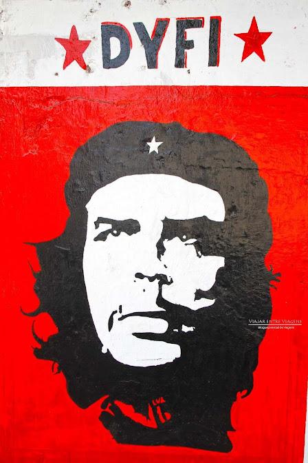 comunismo kerala querala