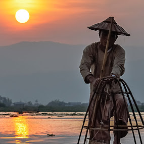 https://www.facebook.com/nguyen.thanh.cong7855 by Nguyen Thanh Cong - People Professional People ( inle lake, myanmar, thanhcong7855@gmail.com, congdolce@gmail.com, nguyen thanh cong, vietnamese photographer, vietnam )