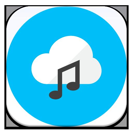 MP3下載專業版