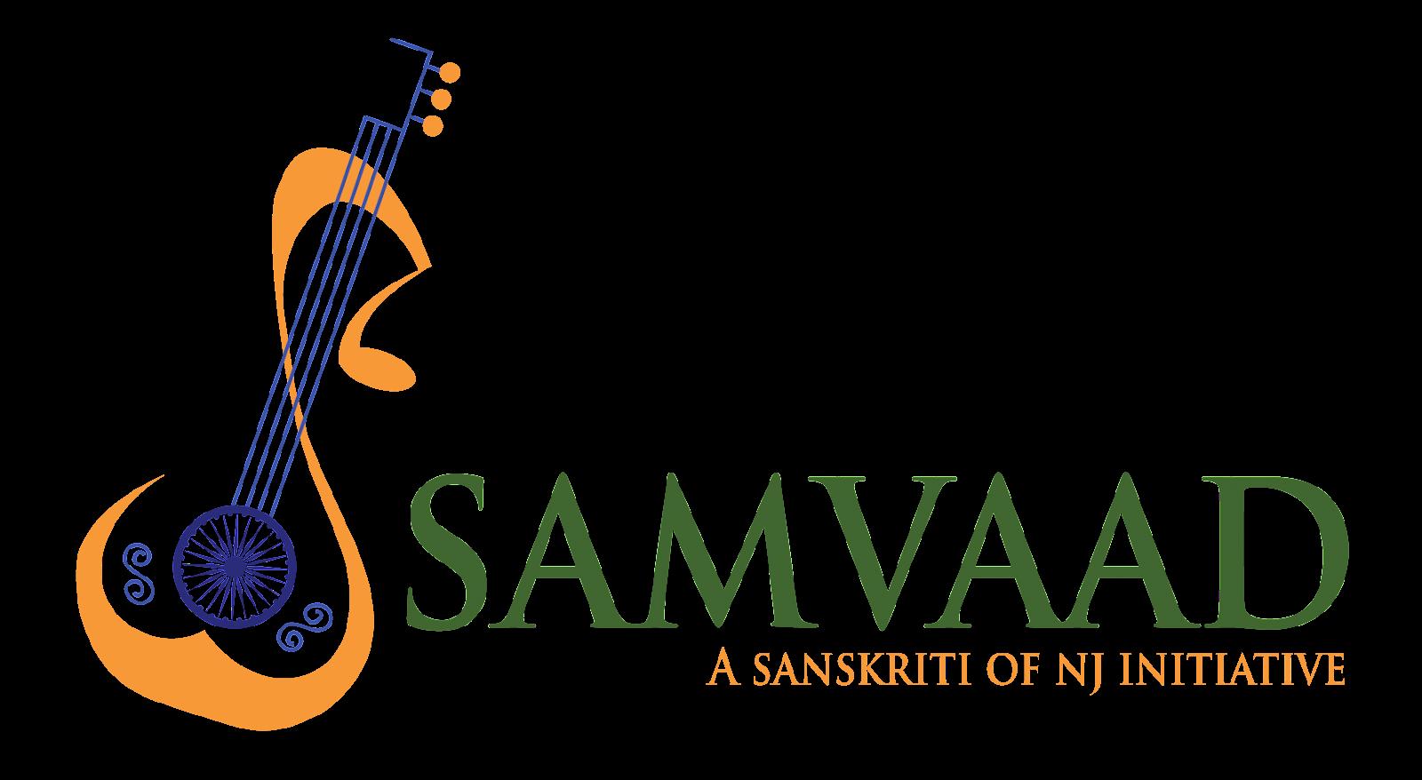SamVaad.PNG