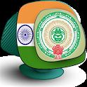Telugu TV All Channels icon
