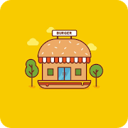 Storefront - Find any Store in the World