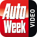 AutoWeek Video icon