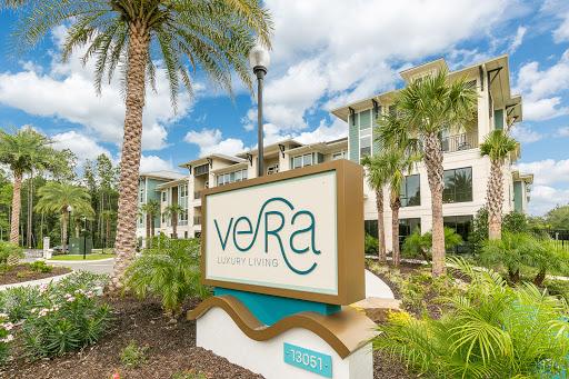 Vera Luxury Living Apartments In Jacksonville Florida Davis Development