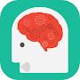 賞金付き脳トレ『BrainBattle』iOSで提供開始