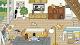Game Adorable Home Ver 1.6.3 MOD 999999 heart
