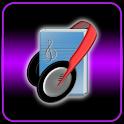 Meghan Trainor Letras icon