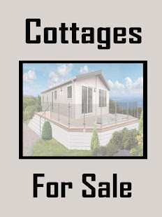 Cottages For Sale - náhled