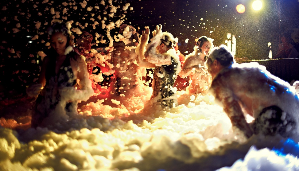 Foam Party Machine Special Effects Manufactureres ATL Special FX.jpg