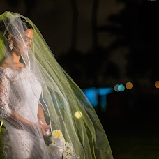 Wedding photographer Paulo Soares (paulosoares). Photo of 27.06.2015