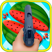 Fruit Shoot Games