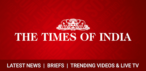 Image result for the times of india