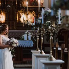 Fotograful de nuntă Haitonic Liana (haitonic). Fotografia din 29.08.2018