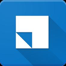 LS – Mobile Sales CRM & Lead Management System Download on Windows