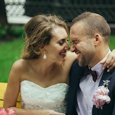 Wedding photographer Aleksandra Epifanova (SallyPhoto). Photo of 18.03.2017