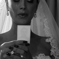 Wedding photographer Jocemar Voss Kovacs (vosskovacs). Photo of 23.02.2014