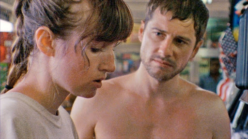 Romance Turns Deadly in Three Movies About Love Triangles