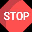 Trafik İşaretleri ve Anlamları icon