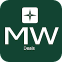 Deals for Mountain Warehouse icon