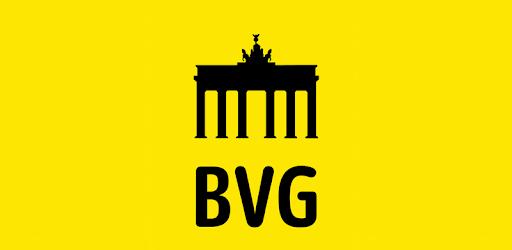 tagesticket berlin bvg
