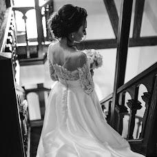 Fotograful de nuntă Jugravu Florin (jfpro). Fotografia din 27.06.2019