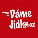 DameJidlo.cz icon
