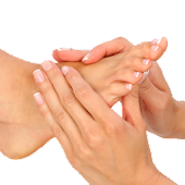 Reflexology Tutorial