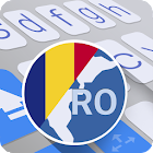 ai.type Romanian Dictionary icon