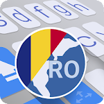 ai.type Romanian Dictionary 5.0.3