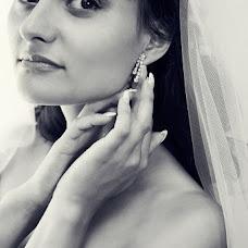 Wedding photographer Olga Bychkova (Helgo). Photo of 12.03.2014
