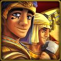 Egyptian Settlement 2 icon