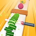 Super Flake - 2020 icon
