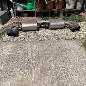 RX-8  spiritRのカスタム事例画像 ぷんさんの2019年05月12日14:43の投稿