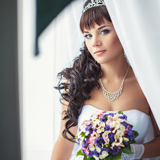 Wedding photographer Aleksandr Astakhov (emillcroff). Photo of 22.12.2015