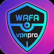 Wafa Private PVN Pro