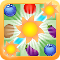 Farm Splash Free icon