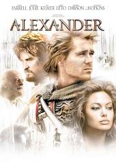 Alexander (Theatrical Cut)