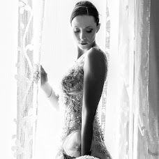 Wedding photographer Emanuela Sambucci (sambucci). Photo of 04.08.2015