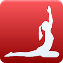 Yoga Home Workouts - Yoga Daily For Beginners icon