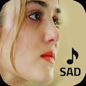 Sad Ringtone New Sad Tone icon