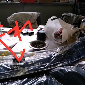 Kei  HN11S ターボ customのカスタム事例画像 マスターF.B.J./マサさんの2020年09月23日01:03の投稿