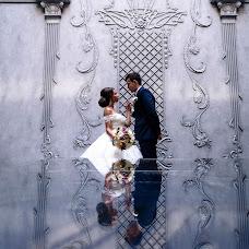 Wedding photographer Anastasiya Melnikovich (Melnikovich-A). Photo of 10.01.2019