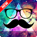 Amazing Hipster Wallpaper icon