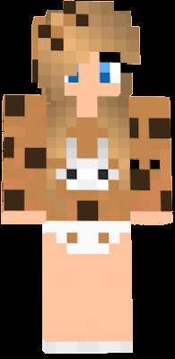 MercenarioJhony Skins