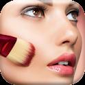Face Makeup Fashion icon