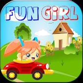 Fun Girl