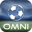 OmniTips - Best Football Betting Tips, Predictions icon