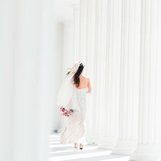 Свадебный фотограф Анна Худокормова (AnnaXD). Фотография от 09.02.2019
